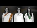 Jana Gana Mana _ India National Anthem