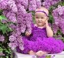 Валерия Смирнова фото #3