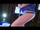 Откровенная уборка, эротическое видео и стриптиз на candytv.eu