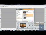 AIMP - универсальный музыкальный плеер