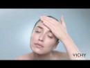 Как правильно наносить сыворотку Liftactiv Сыворотка 10 Vichy1