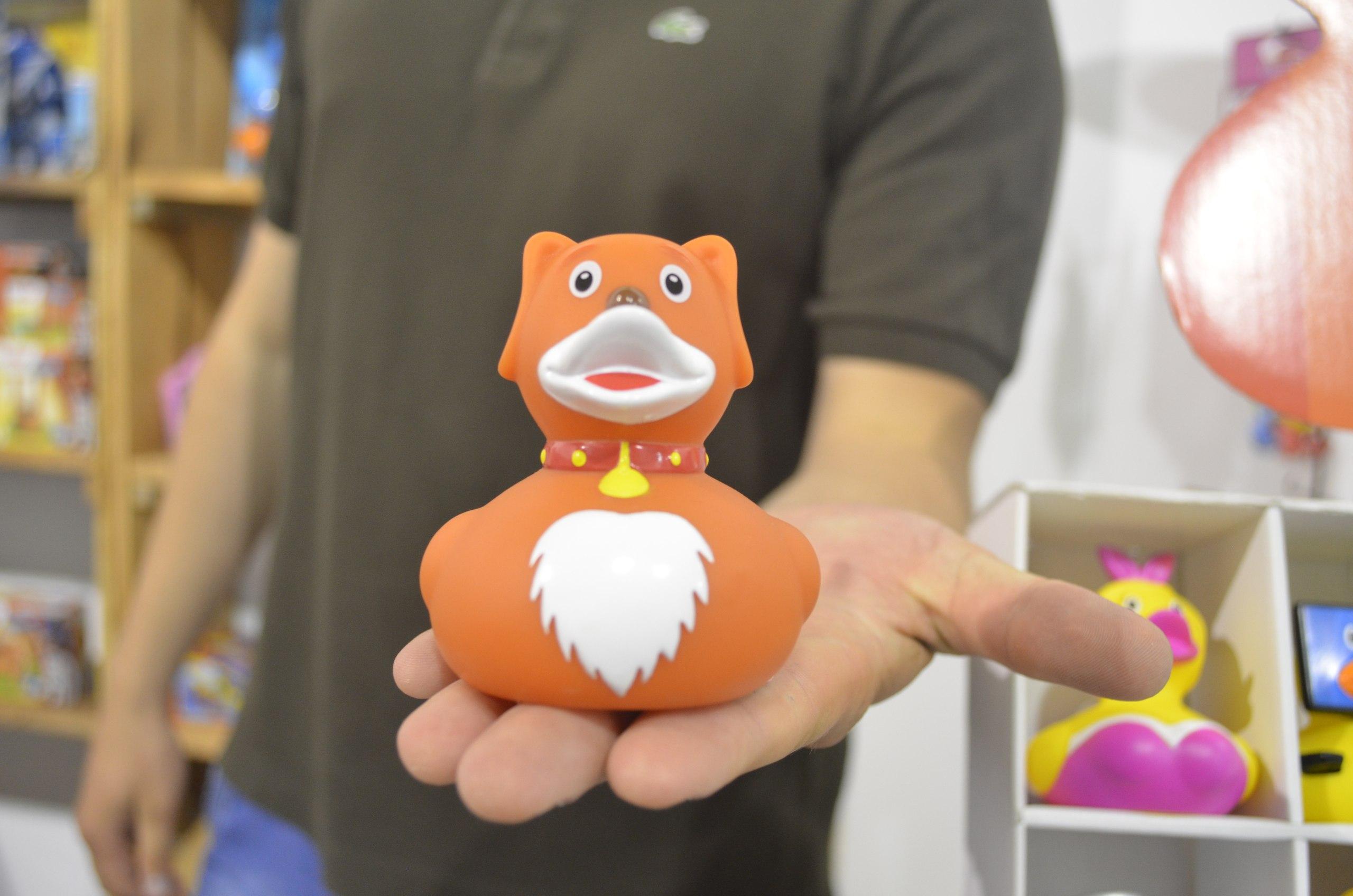Мистецький Арсенал открыл интерактивный фестиваль для детей (фоторепортаж)