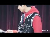 Jungkook Cute  Funny moments 정국 Bangtan Boys (BTS)