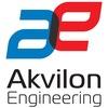 Akvilon Engineering