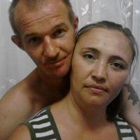 Анкета Роман Frolov