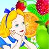 Алиса Вода Ⓡ Набережные Челны