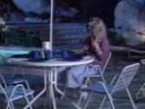 Полицейский-психопат (1989) супер фильм________________________________________________________ Знакомство с Факерами 2004 2010