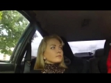 Таксист Гопник за рулм [720p]