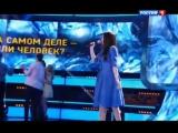 Любовь Тихомирова - Айсберг