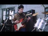 Gary Moore - Always Gonna Love You HD