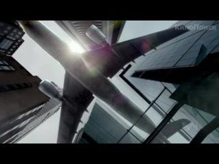 «Конец детства» (2015): Трейлер (сезон 1; русский язык) / http://www.kinopoisk.ru/film/844223/
