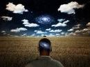 Жизнь после смерти ЕСТЬ.Куда идет душа после смерти?Потусторонний мир.Душа бессмертна.