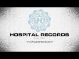 NuTone - Invisible (feat. 4hero &amp Natalie Williams) Full Version