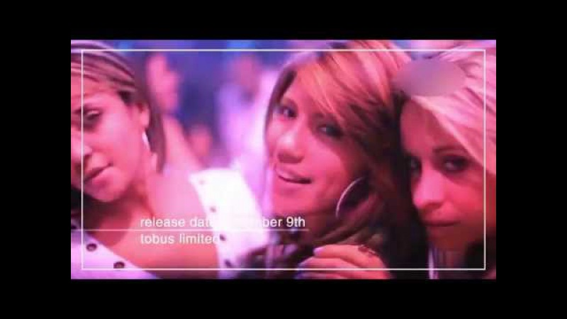 Andruss - keep it movin (andrew rai marotto remix) tobus limited