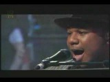 Robert Randolph &amp The Family Band - Going In The Right Direc