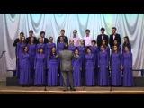 Верди - хор из оперы