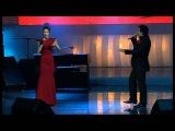Christine Pepelyan - Verj ft. Martin Mkrtchyan Concert in Hamalir 2012 Full HD