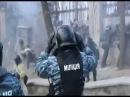 Украина Клип Нашла коса на камень