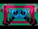 Swings- A Real Lady (feat.Beenzino, GRAY, Zion.T)