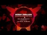Desert Dwellers - Saraswati Mata (Adham Shaikh Remix) Chill Out