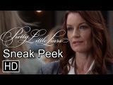 "Pretty Little Liars - 6x08 Sneak Peek #1 ""FrAmed"" - S06E08"