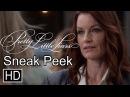 """Pretty Little Liars - 6x08 Sneak Peek #1 """"FrAmed"""" - S06E08"""