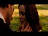 Rachael Yamagata - You Won't Let Me - Music Video(Time Traveler's Wife ver.)
