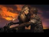 Kanye West - Bound 2 (Explicit)