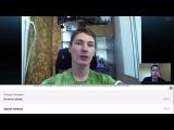 Раскрутка канала на Ютюб с 0 до 700.000+ подписчиков - интервью с Сергеем Патиным (RainbowLoomRu)