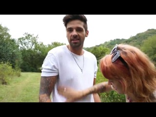 Ben Haenow - Second Hand Heart (The Outtakes!) ft. Kelly Clarkson