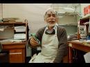 Королевство снов и безумия 2014 Хаяо Миядзаки за работой