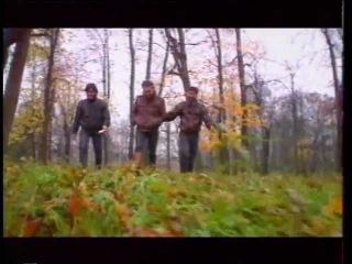ДДТ - Что такое осень (Official video)| History Porn