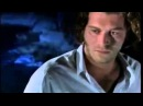 """Авраам Руссо не моя и клип на его песню из фильма """"Запретная любовь"""" (Турция)"""