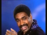 George McCrae - Rock your baby Subtitulos en espa