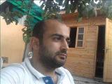 Mehdi ft Behruz-Zeng eyleme Bir de (Super Meyxana)