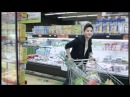JYJ In Heaven Full Ver. HQ