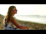 Jackie Evancho - On The Line - Alan Jones - 2014 HD