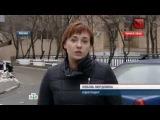 В Москве поймали юного охотника на бомжей и его сообщницу