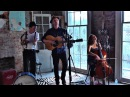 The Lumineers Live in New Orleans Full Concert