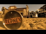 Rednex - Wild And Free (Official Music Video) HD - RednexMusic com