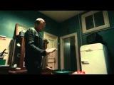 Дом страха(2015)