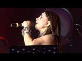Yulduz Usmonova - Yolg'iz ona yor-yori Юлдуз Усмонова - Ёлгиз она (concert version)