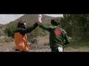 NarutoPlanet Naruto Shippuden Dreamers Fight FULL Russian Version