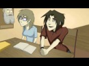 School 13 - №14 (Basic Instinct of Survival) / Школа 13 - №14 (Основной инстинкт выживания)