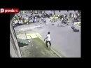 Полиция нашла стрелка из Нового Орлеана