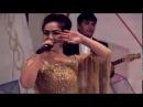 Нигина Амонкулова - Орзу (Попурри) | Nigina Amonqulova - Orzu (Popurri)