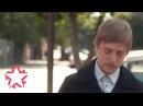 ЛАХЗАХОИ ГУВОРО - КАСАЛИ ДАВЛЕНИЕ (2013)