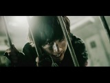 ONE OK ROCK - Deeper Deeper Official Music Video