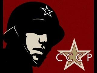 Марш защитников Москвы - March of the defenders of Moscow