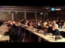 Ibutler Live Day München - Die intelligente Software revolutioniert das gesamte Ecommerce Business
